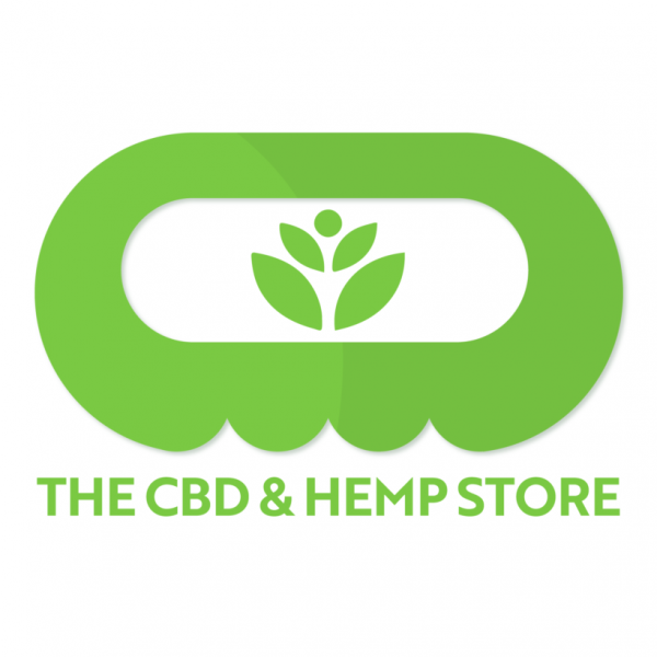 The CBD & Hemp Store – Armagh