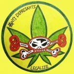 Anti Depresants - Legalize