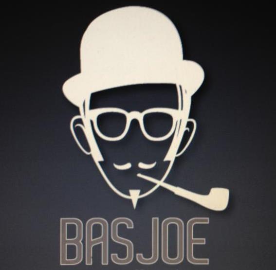 Basjoe Coffeeshop Amsterdam - Weed Recommend