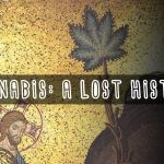 Cannabis - A lost History Documentary