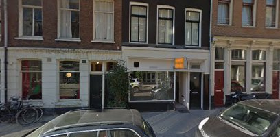 D & L Coffeeshop Amsterdam - Weed Recommend