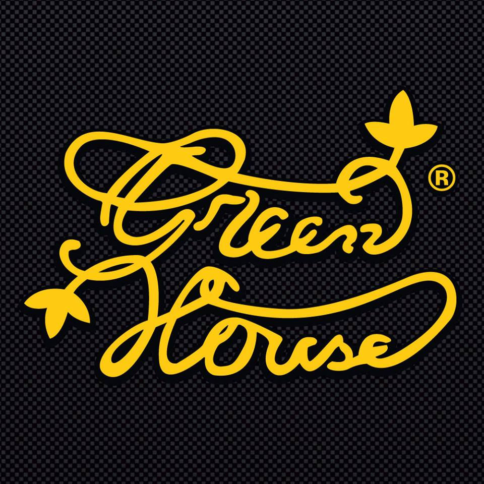 Green House Coffeeshop Amsterdam - Weed Recommend
