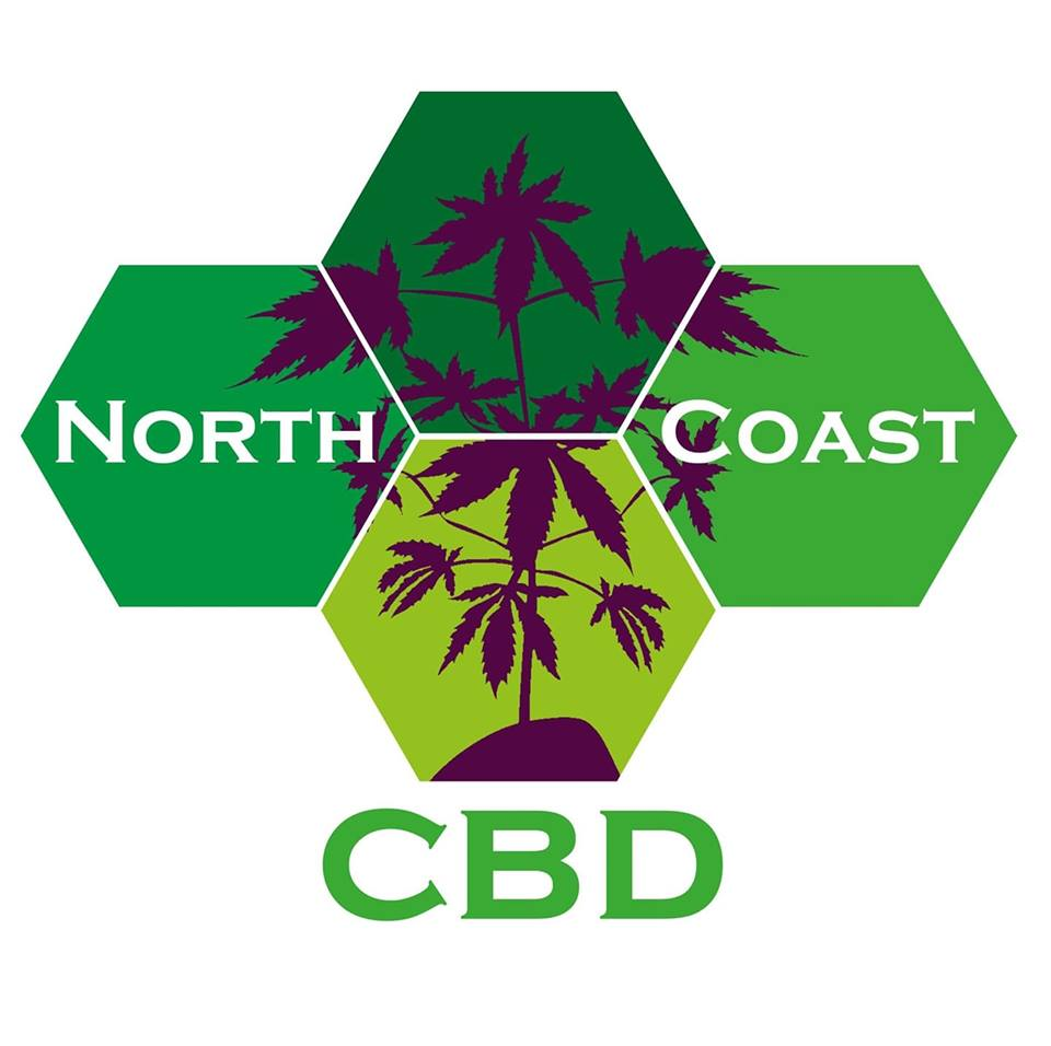 North Coast CBD - Weed Recommend