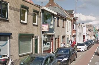 Pasja Coffeeshop – Tilburg