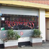 Ruthless Coffeeshop Amsterdam - Weed Recommend