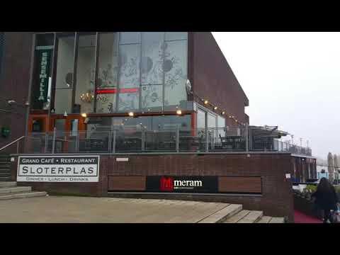 Sensemillia Coffeeshop Amsterdam - Weed Recommend