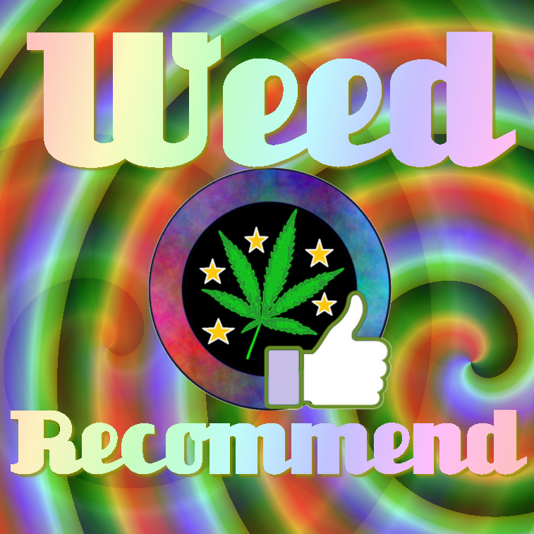 Weed Recommend Seed Breeders