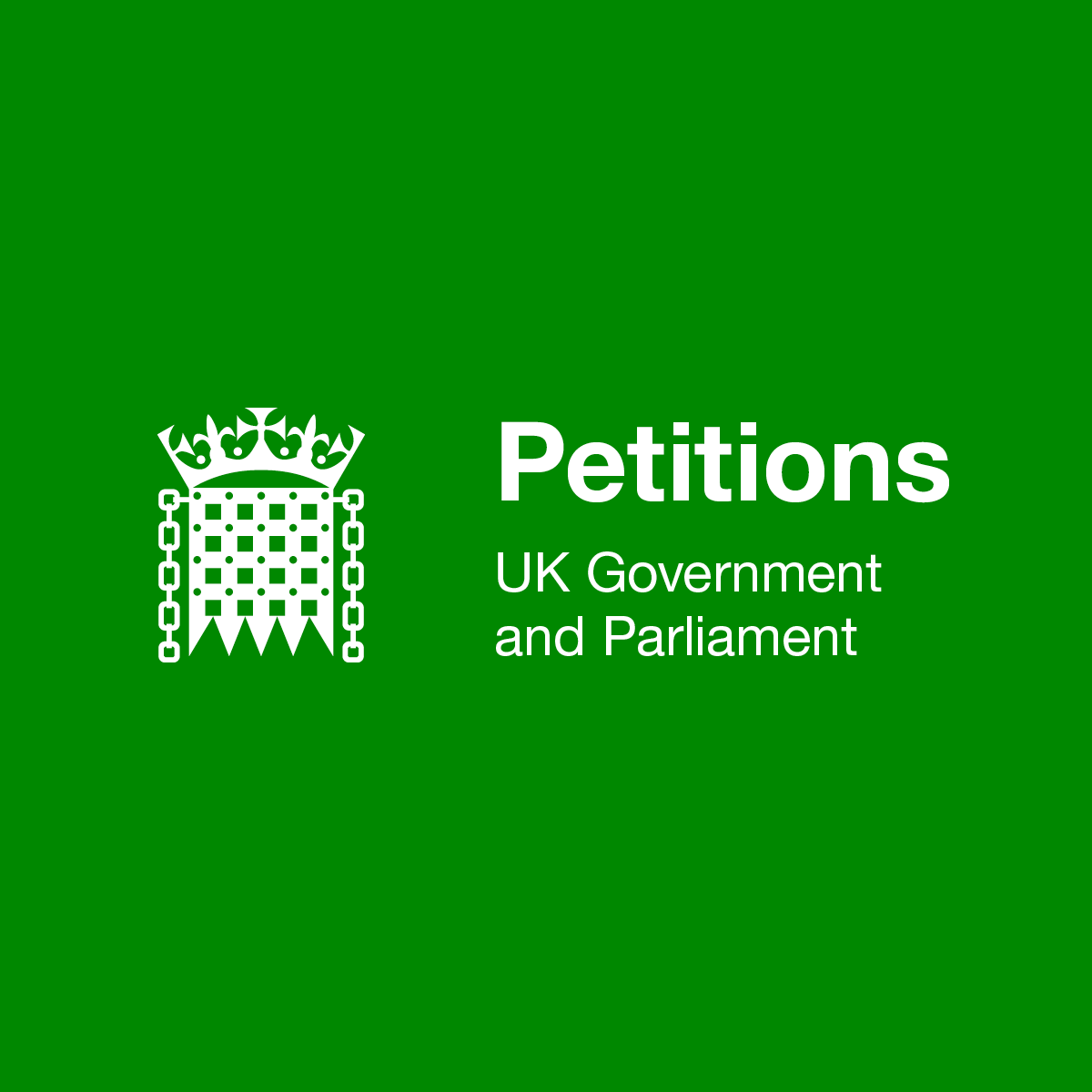 The UK Petition For Legalizing Cannabis Gaining Momentum