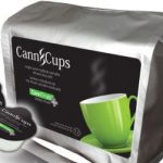 Cannabis Coffee