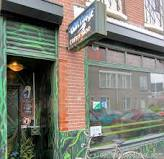 't Ooievaartje Coffeeshop Amsterdam - Weed Recommend
