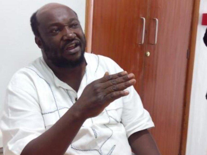 Kenya: Bhang is God's plant, can cure 6,000 diseases, petitioner tells senators