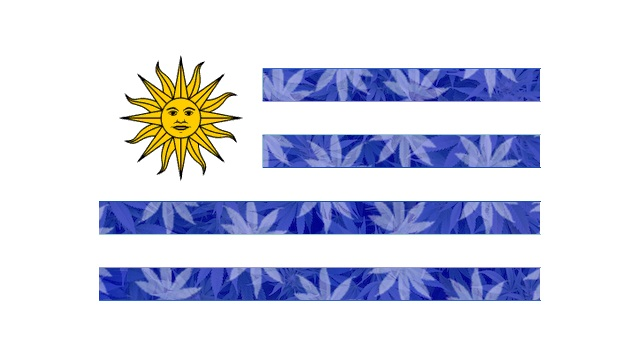 Uruguay to sell cannabis in pharmacies from July
